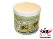 Pomade - Blue Magic - Olive Oil (390ml)