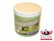 Pomade - Blue Magic Olive Oil