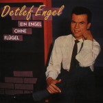 CD - Detlef Engel - Ein Engel Ohne Fluegel