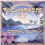 CD - Impacts - Eternal Surf