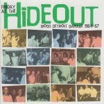 LP - VA - Friday At The Hideout