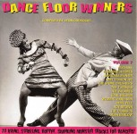 CD - VA - Dance Floor Winners Vol. 7