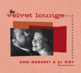 CD - Ann-Margret & Al Hirt - Personalities