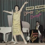 LP - Renee Franke - Ding Dong Boogie