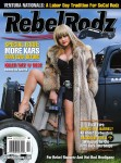 Magazin - Rebel Rodz 2012-02, Nr. 28