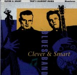 LP - Clever & Smart - Thats Allright Mama