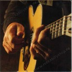 CD - Paul Johnson - Take These Hands