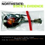 CD - Arar Wasel - State's Evidence