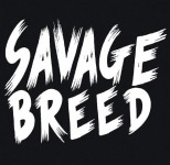 CD - Savage Breed - Savage Breed
