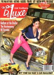 Magazine - Car Kulture Deluxe - No. 64