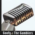 CD-EP - Goofy & The Gamblers - Goofy & The Gamblers