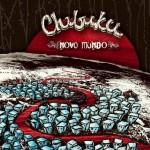 CD - Chibuku - Novo Mundo
