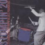 CD - VA - Stompin' Vol. 20