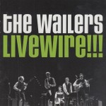 LP - Wailers - Livewire!!!