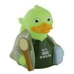 Duckie - Spa Wars