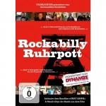 DVD - Rockabilly Ruhrpott
