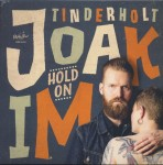LP - Joakim Tinderholt - Hold On