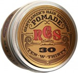 Pomade - Robs Chop Shop - 30wt