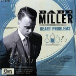 Single - Babe Miller! - Heart Problems