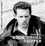 Buch - Rock'n'Roll Tripper 1