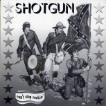 LP - Shotgun - Can't Stop Rockin