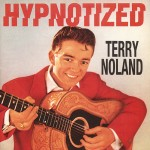 CD - Terry Noland - Hypnotized