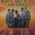 LP - Volumes - The Volumes