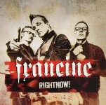 LP - Francine - Right Now!