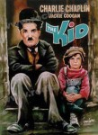 Poster - The Kid