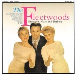 CD - Fleetwoods - Vol. 25