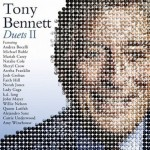 LP-2 - Tony Bennett - Duets II
