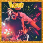 CD - Polecats - Cult Heroes