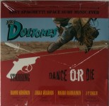 CD - Doltones - Dance Or Die