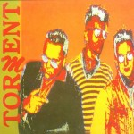 CD - Torment - Hypnosis