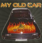 Single - Rockabulls - My Old Car