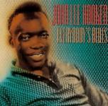 CD - John Lee Hooker - Everybody´s Blues