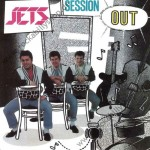 LP - Jets - Session Out