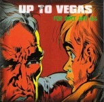 CD - Up To Vegas - For Once and All