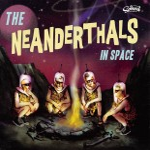 CD - Neanderthals - In Space