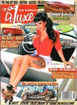Magazine - Car Kulture Deluxe - No. 66