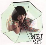 CD - Supertones - The Wet Set