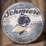 Pomade - Schmiere - Bebop A Huba (Mittel)
