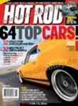 Magazin - Hot Rod - 2006 - 10