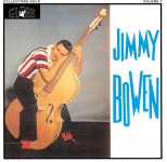 CD - Jimmy Bowen - Vol. 7