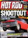 Magazin - Hot Rod - 2006 - 01