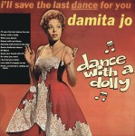 LP - Damita Jo - I'll Save The Last Dance For You