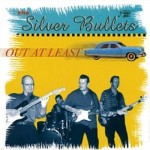 CD - Silver Bullets - Out At Least