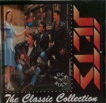 CD - Jets - The Classic Collection