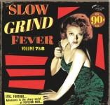 CD - VA - Slow Grind Fever 7+8