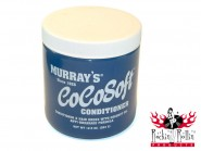 Pomade - Murray's - Coco Soft Conditioner
